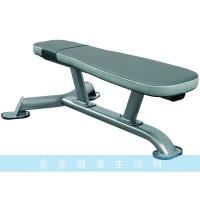 IMPULSE水平练习凳 IT7009