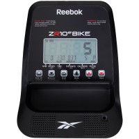 Reebok锐步磁控椭圆机ZR10E