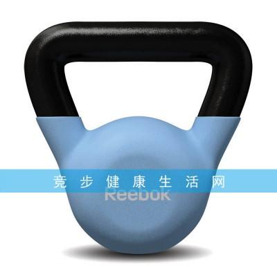 Reebok锐步壶铃(5.0kg)  RE-18005CH