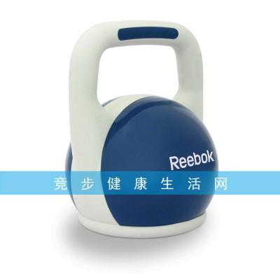 Reebok锐步壶形哑铃 RE-48006BL