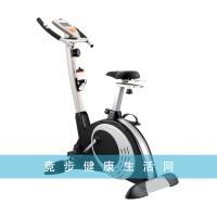 艾威立式磁控健身车BC8320