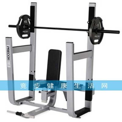 必确奥林匹克坐式训练椅507