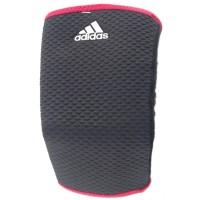 阿迪达斯 adidas 护肘 AD-12216/12217