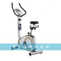 艾威磁控健身车BC7800