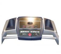 英派斯跑步机 SIERRA301