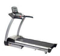 英派斯跑步机AT680