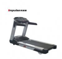 IMPULSE商用跑步机 AC2970