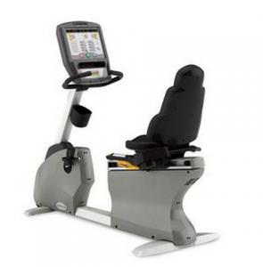 乔山Matrix卧式健身单车 MX-R5x(NEW)
