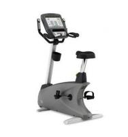 乔山Matrix立式健身单车 MX-U5x(NEW)