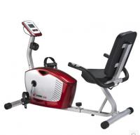 艾威卧式健身车RC6760