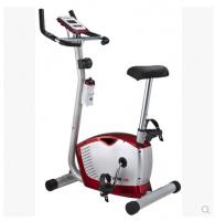 艾威健身车BC6760