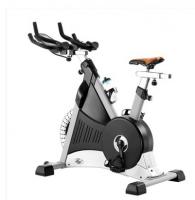 艾威动感单车 BC8500
