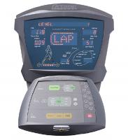 美国傲克椭圆机LX8000