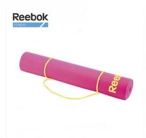 Reebok锐步瑜伽垫11022CY