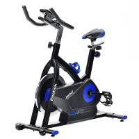 Reebok锐步GSB自发电式动感单车