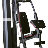 阿迪达斯(Adidas)综合训练器家用多功能综合训练机ADBE-10250