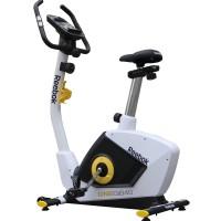 Reebok锐步ONE系列家用静音健身车 GB40白色