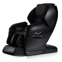 iRest 艾力斯特  智能3D按摩椅 SL-A80【未来舱】