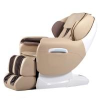 iRest 艾力斯特  零重力按摩椅 SL-A380【公务舱】