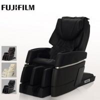 日本富士FUJIIRYOKI专业理疗全身按摩椅 AS-980