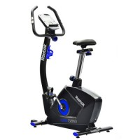 Reebok锐步ONE系列家用静音健身车 GB60