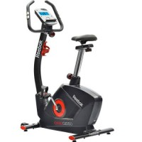 Reebok锐步ONE系列家用静音健身车 GB50