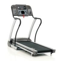 英派斯DP8800电动跑步机
