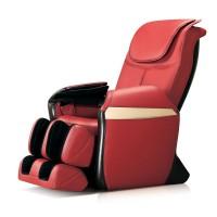 iRest 艾力斯特 智能按摩椅 SL-H800 / A51