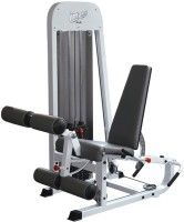 IMPACT腿部伸展机/卧式曲腿训练机 CT2021A