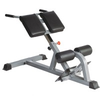 IMPACT45度腰背训练凳 CT-2072