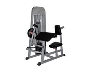 三飞Impact 家用/轻商用力量健身器材 CT2030A 二、三头肌训练机