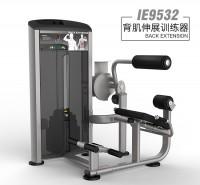 英派斯  IE9532背肌伸展训练器