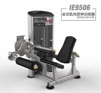英派斯  IE9506坐式肌肉屈伸训练器