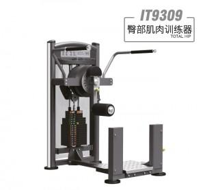 英派斯   IT9309臀部肌肉训练器
