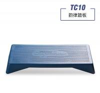 英派斯 TC10  韵律踏板