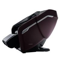 Panasonic松下 智能3D伟德国际 EP-MA81