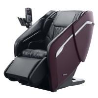Panasonic松下 智能3D按摩椅 EP-MA81