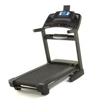 美国爱康 ICON 诺迪克 NordicTrack 家用跑步机 NETL90716