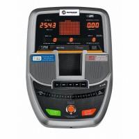乔山健身车Elite R4000