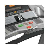 乔山HORIZON家用跑步机EliteT5000(VA)
