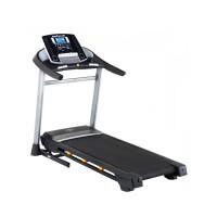 美国爱康 ICON 诺迪克 NordicTrack 家用跑步机 NETL12814