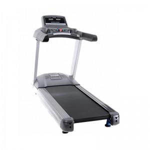 台湾 UFIT 优菲商用跑步机Runner680