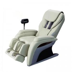 Panasonic 松下 3D按摩椅 EP-MA10C【象牙白】