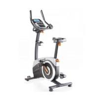 美国爱康 ICON 诺迪克 NordicTrack 家用立式健身车 NTEVEX78915