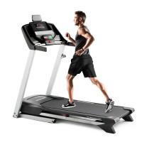 美国爱康 ICON 普乐福 PROFORM 家用跑步机 PETL59916