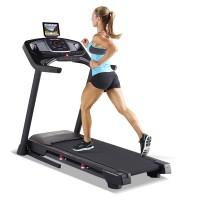 美国爱康 ICON 普乐福 PROFORM 家用跑步机 PETL79816