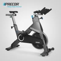 precor必确Spinning室内运动健身车spinner单车 竞行链条型