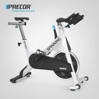 precor必确Spinning室内运动健身车spinner单车 途行链条型