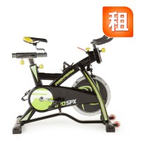 爱康 ICON 普乐福 PROFORM 动感单车 PFEX02812【租赁】