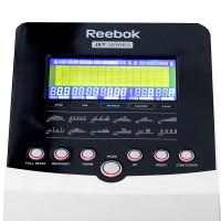 Reebok锐步 JET100E 静音磁控椭圆机